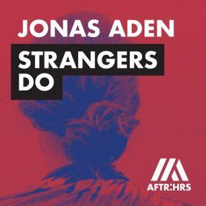 Ritual Remix - Sample Pack | Jonas Aden