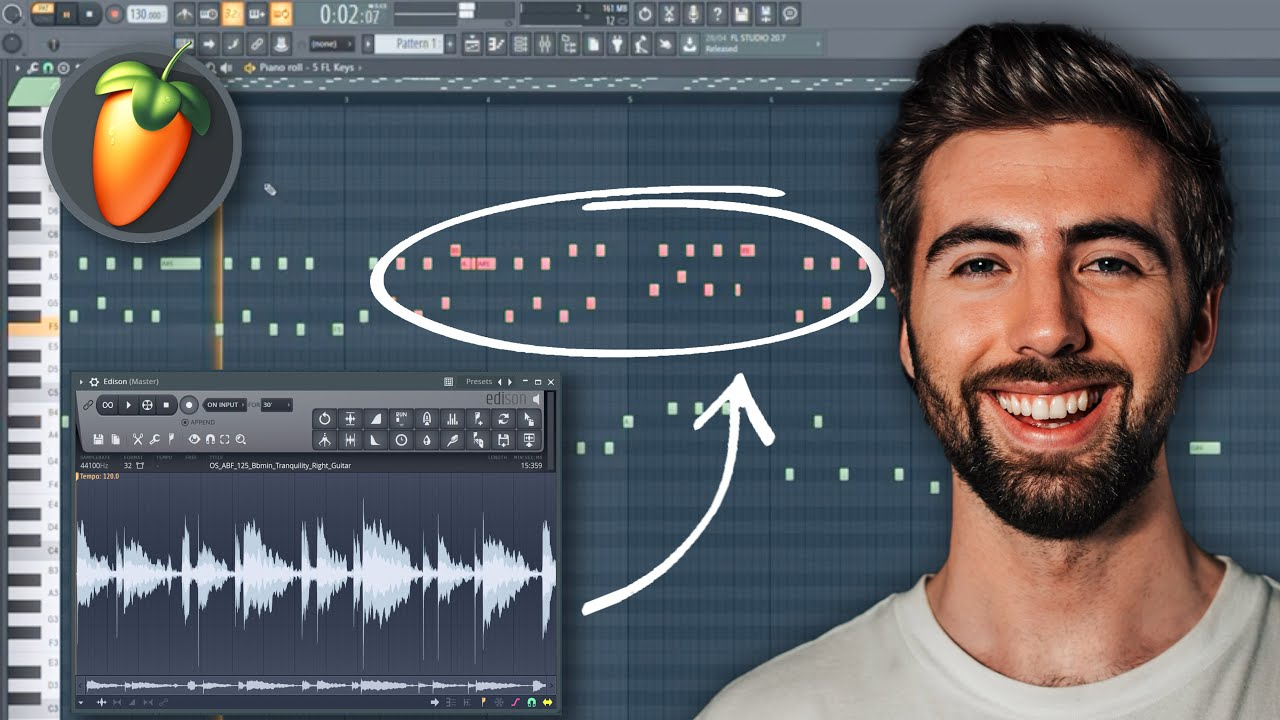 10 FL Studio Tips Everyone Should Know
